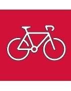 Vélo Endurance