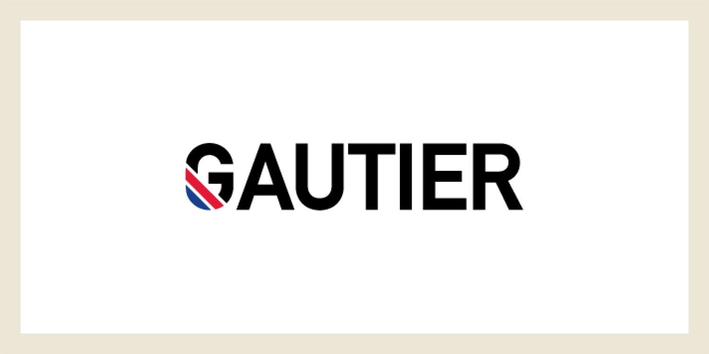 VETEMENT GAUTIER