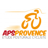 APS Provence