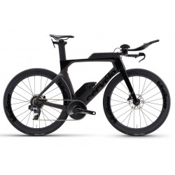 Cervélo P-series Disc -...