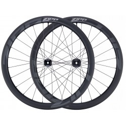 ZIPP 303 S Tubeless Disc 2021