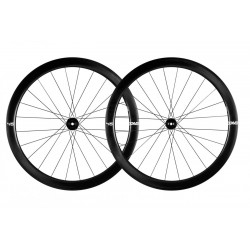 Enve Foundation 45mm