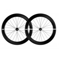 Enve Foundation 65mm