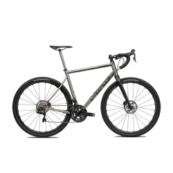 Litespeed Titane Ultimate...
