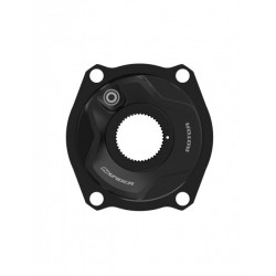 Rotor INSPIDER Direct-Mount