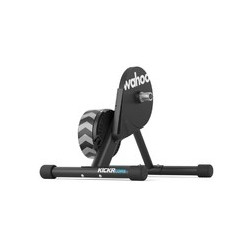 Home-Trainer WAHOO Kickr Core