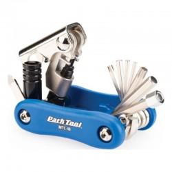 Parktool Mini-outils MTC-40