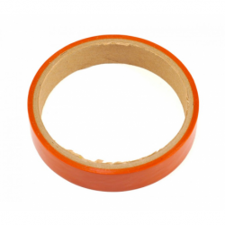 Orange SEAL Scotch Tubeless...