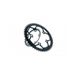 Plateaux ROTOR rond 110mm -...