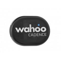 WAHOO Capteur de Cadence