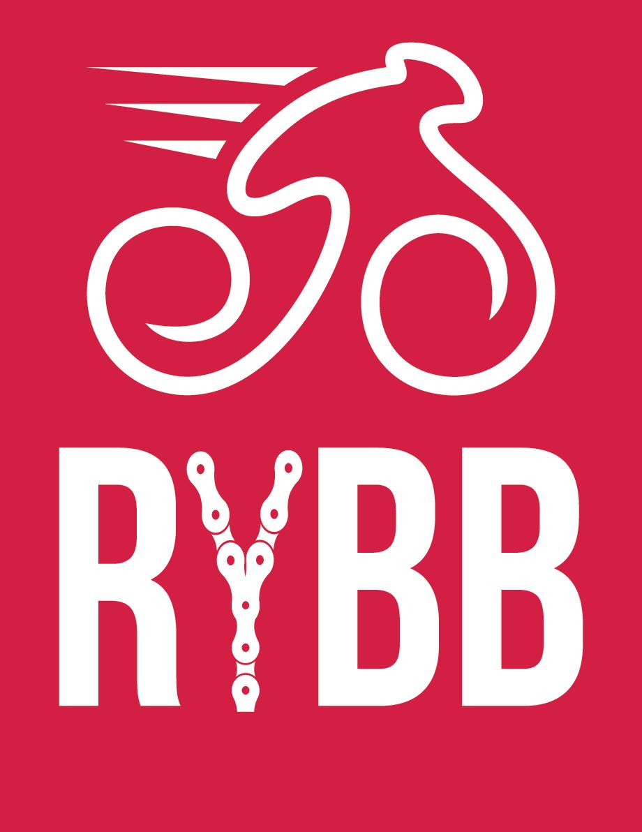 Choisir RYBB c'est s'assurer de choisir la qualité. Nous travaillons avec les meilleures marques pour vous offrir le meilleur matériel. N'hésitez pas à nous appeler pour toute demande d'information.